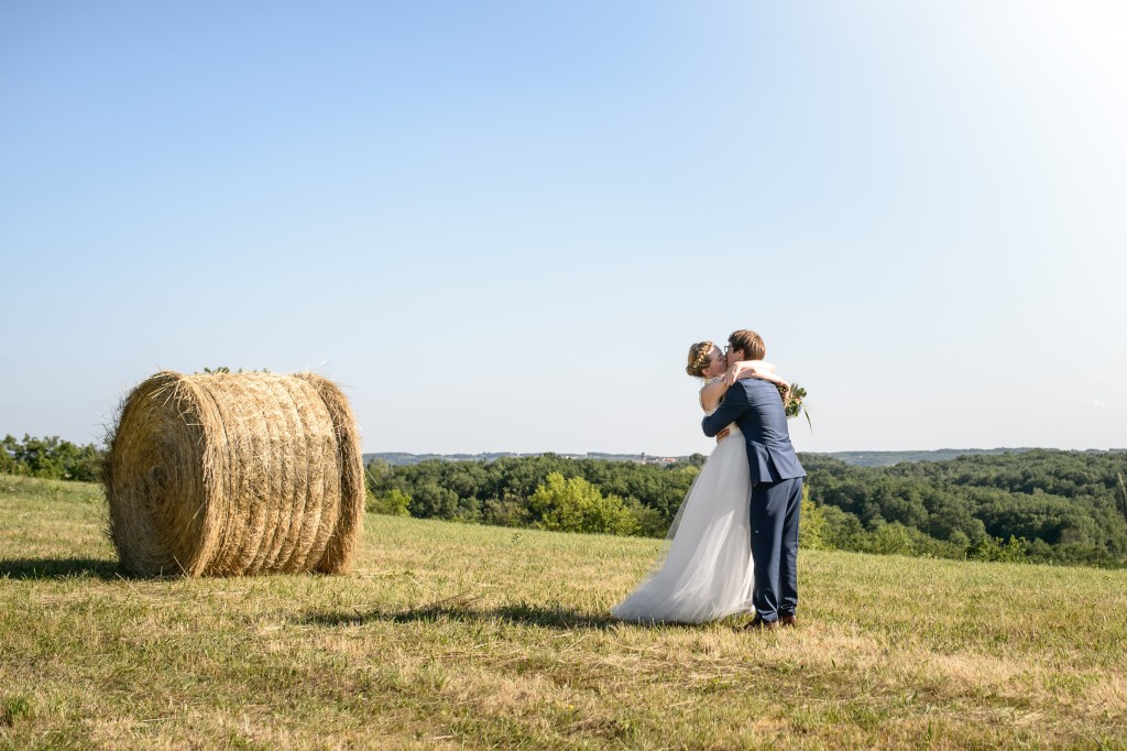 mariage lea & edouard-287