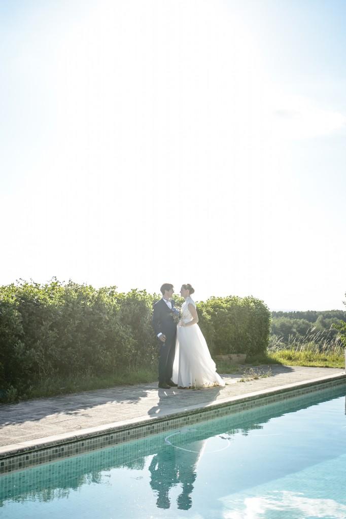 mariage lea & edouard-358