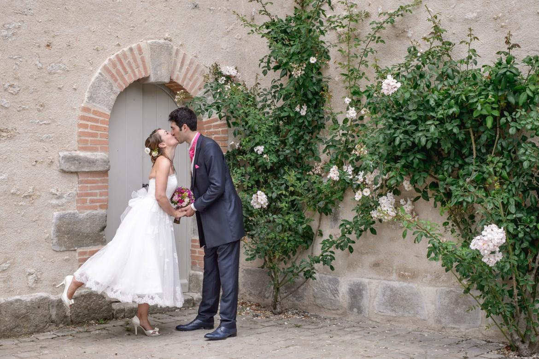 photographe mariage essonne photographe mariage maternit lifestyle mariage au domaine de quincampoix dans la valle de chevreuse - Mariage Domaine De Quincampoix
