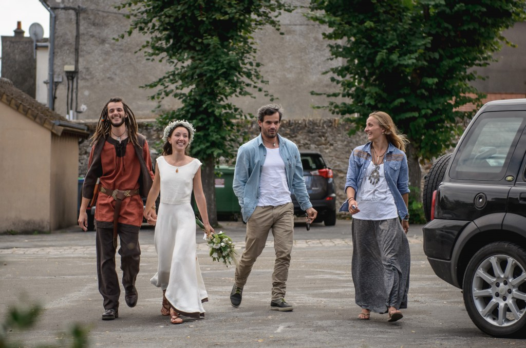 mariage anne-laure & clement-102