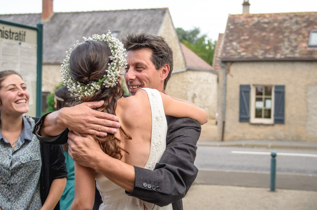 mariage anne-laure & clement-108