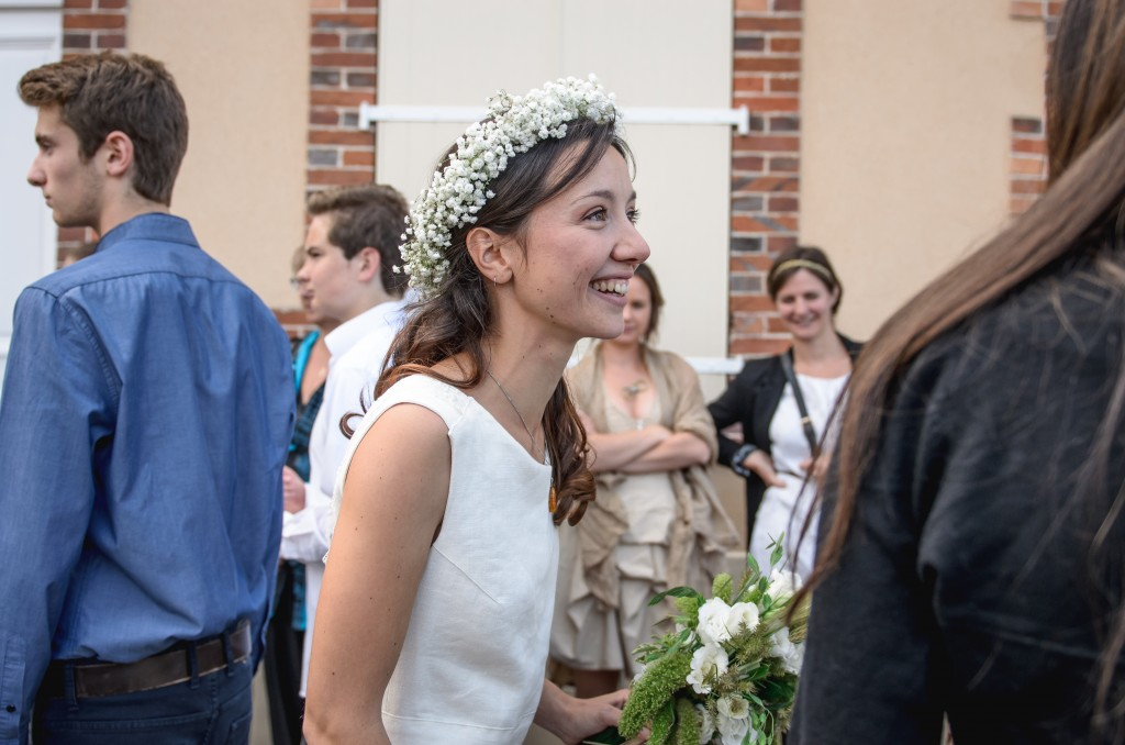 mariage anne-laure & clement-117
