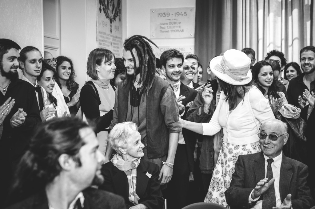 mariage anne-laure & clement-132
