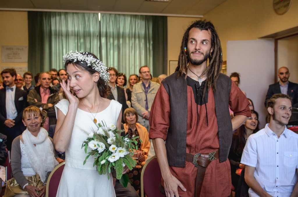 mariage anne-laure & clement-139