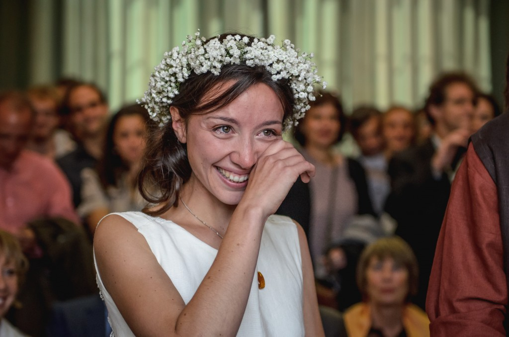 mariage anne-laure & clement-150