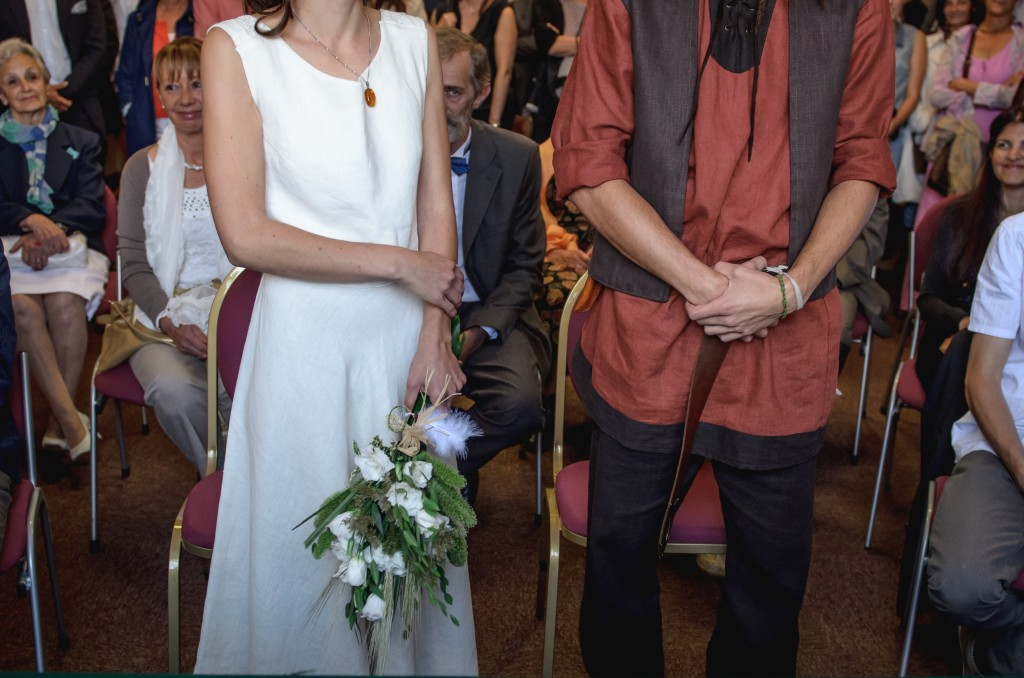 mariage anne-laure & clement-152
