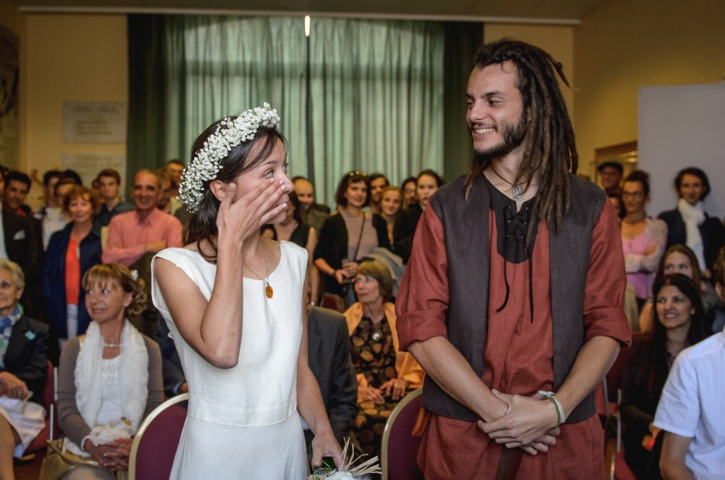 mariage anne-laure & clement-156
