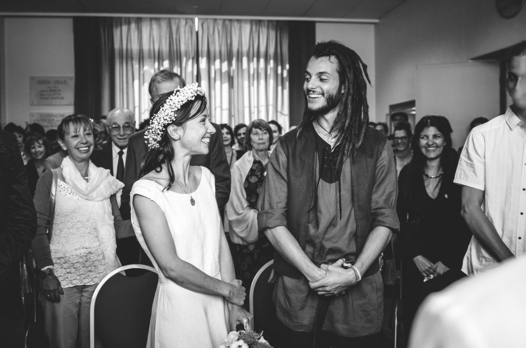 mariage anne-laure & clement-168