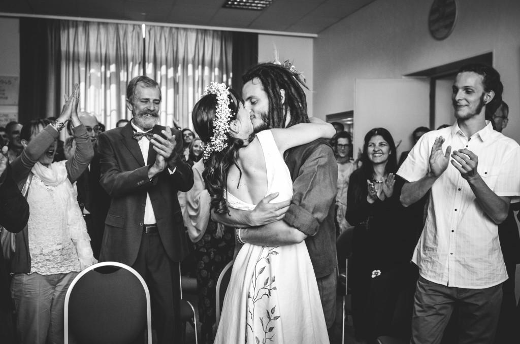 mariage anne-laure & clement-172