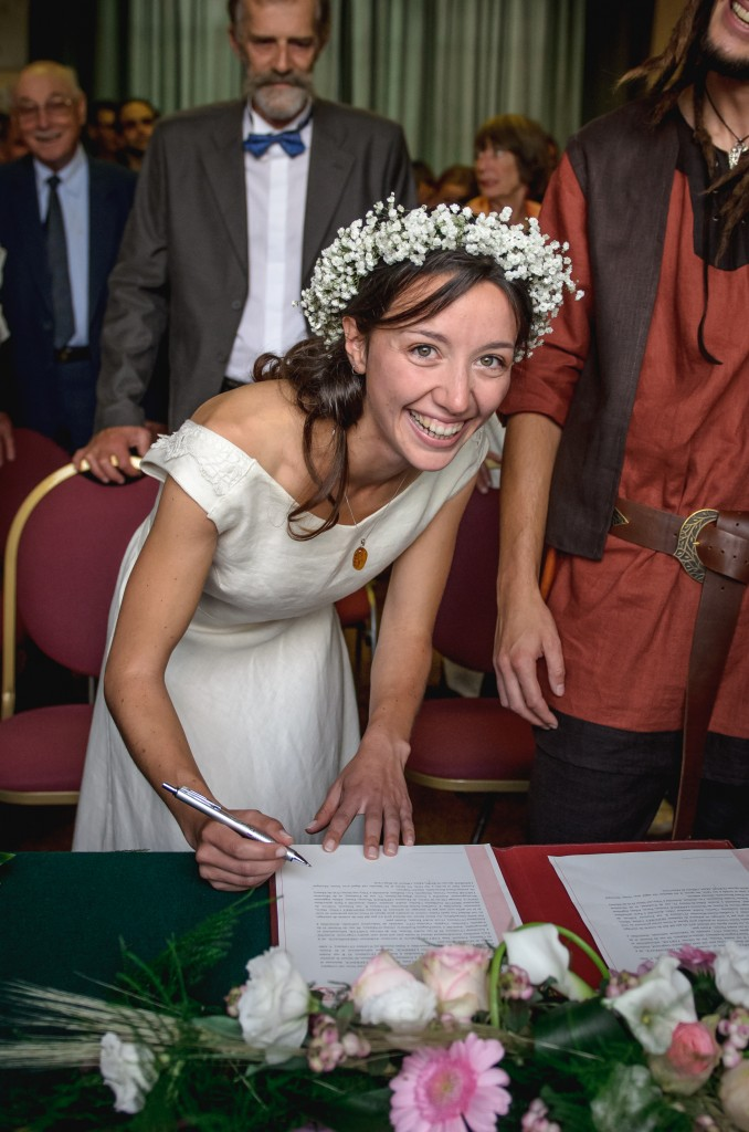 mariage anne-laure & clement-179