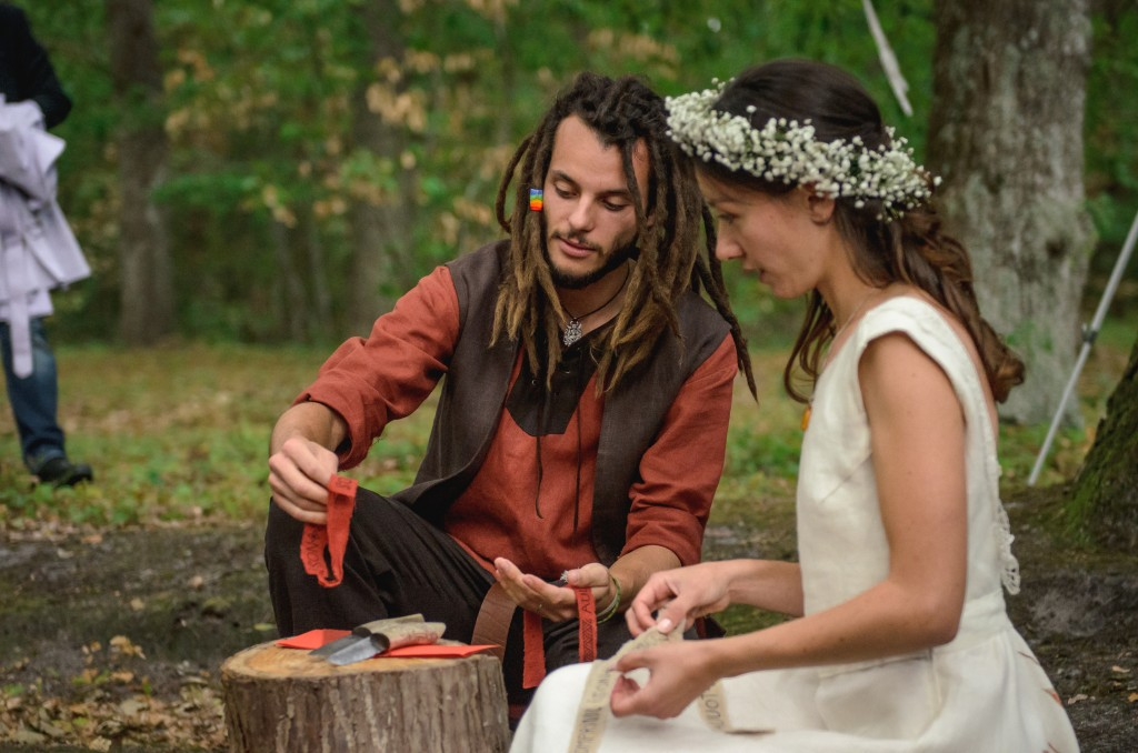 mariage anne-laure & clement-261