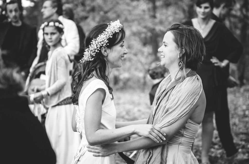 mariage anne-laure & clement-267