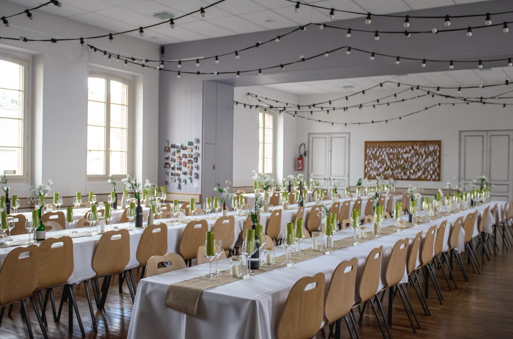 mariage anne-laure & clement-289