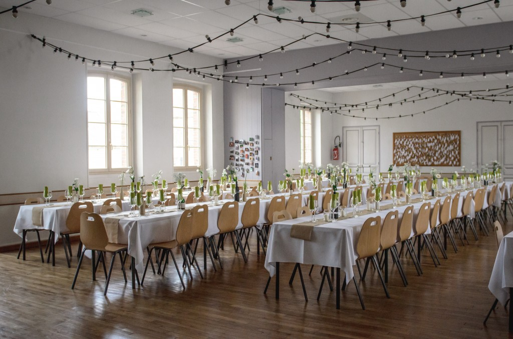 mariage anne-laure & clement-298