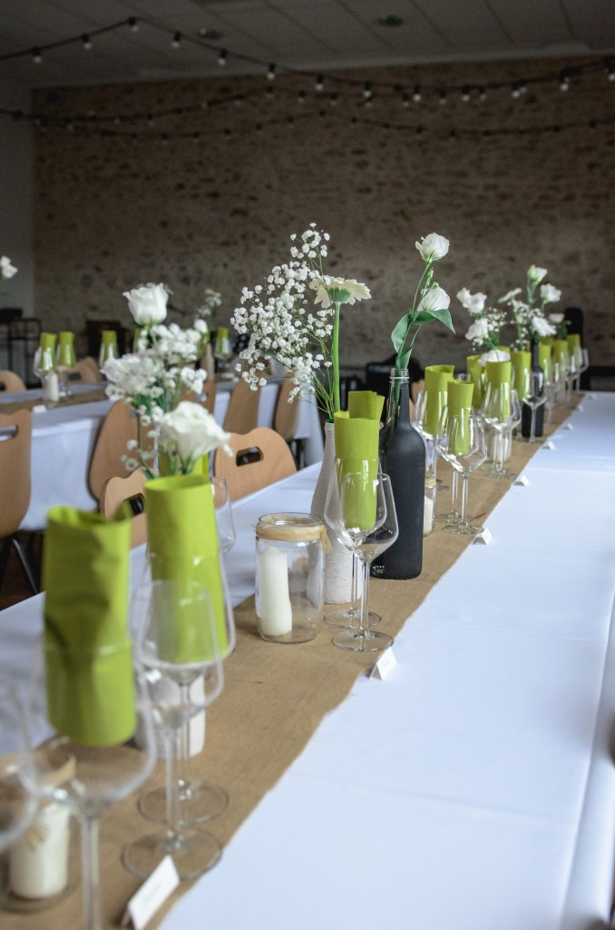 mariage anne-laure & clement-299