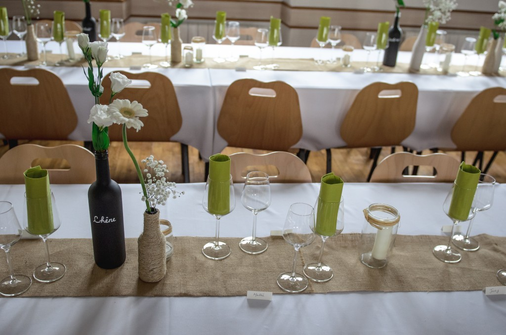 mariage anne-laure & clement-300