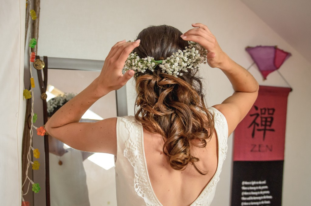 mariage anne-laure & clement-33