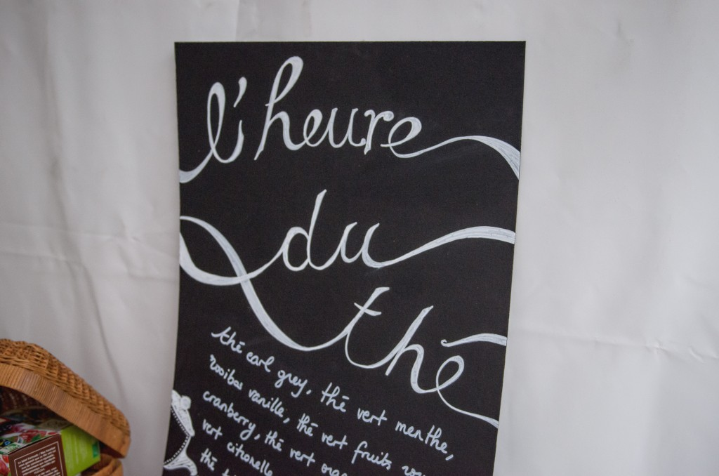 mariage anne-laure & clement-343