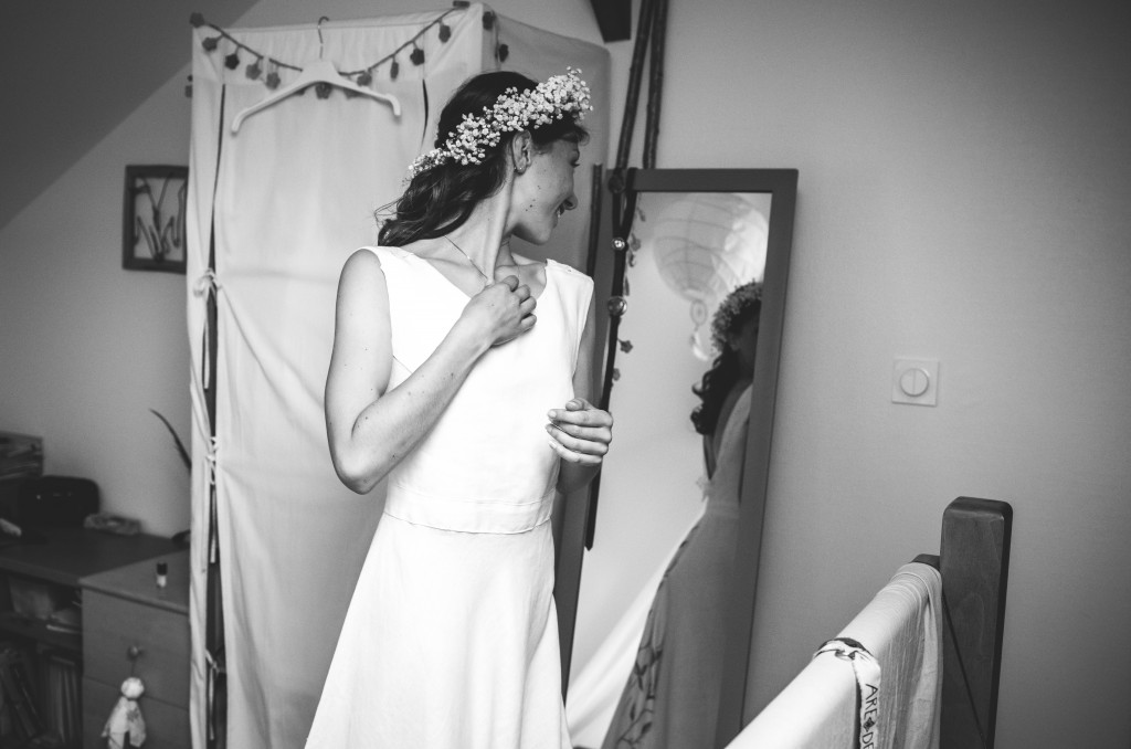 mariage anne-laure & clement-36