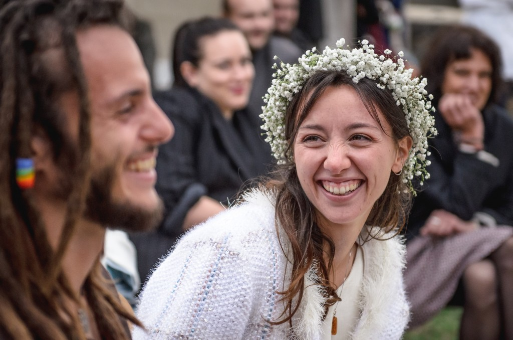 mariage anne-laure & clement-431