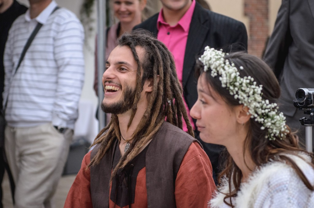 mariage anne-laure & clement-440
