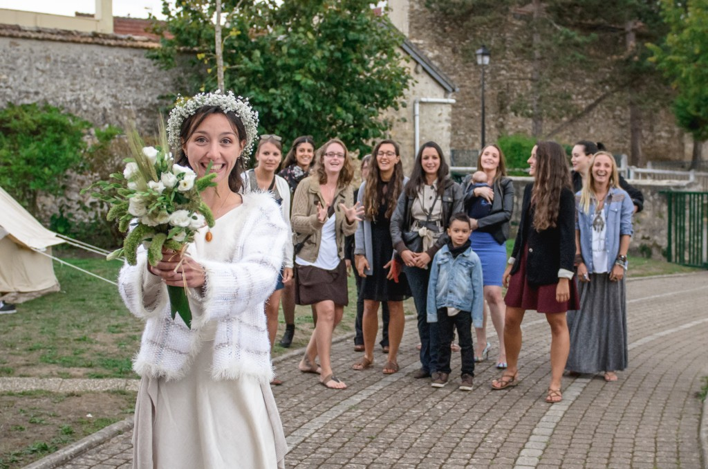 mariage anne-laure & clement-452
