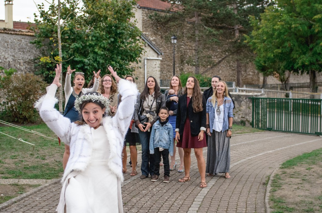 mariage anne-laure & clement-453
