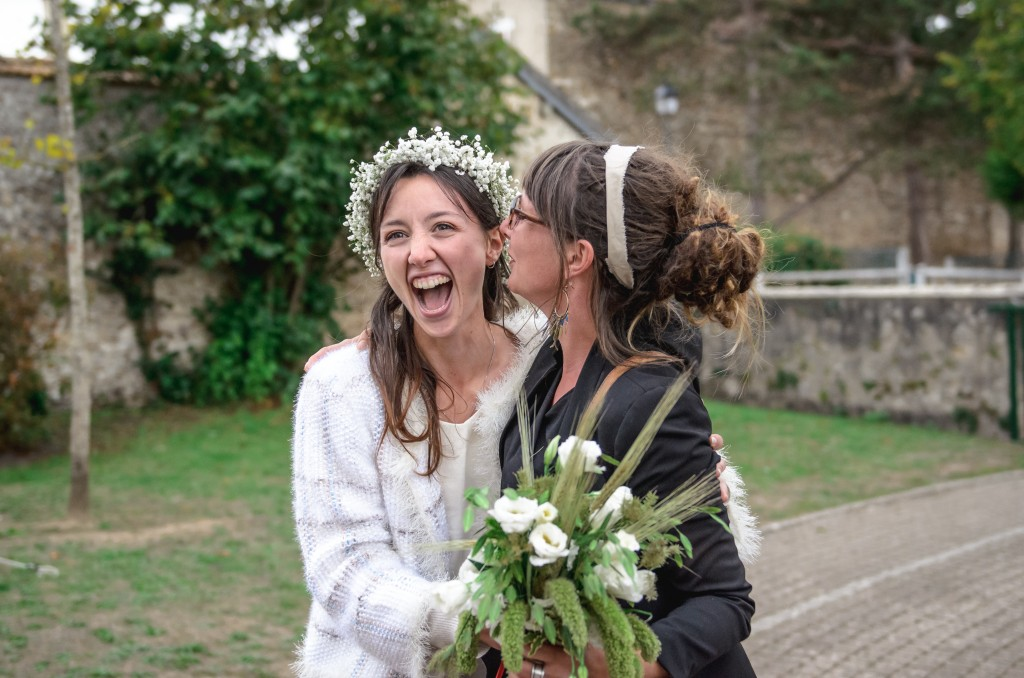 mariage anne-laure & clement-458