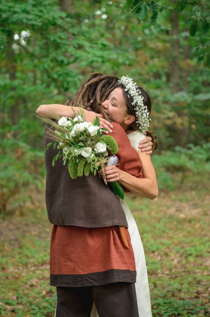 mariage anne-laure & clement-49