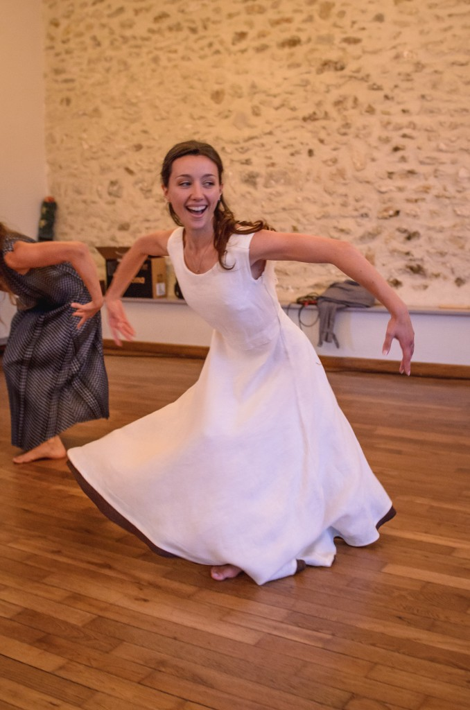 mariage anne-laure & clement-527