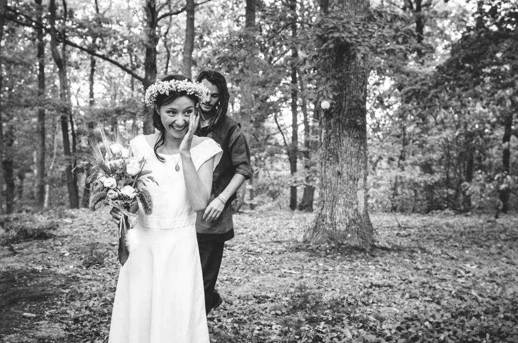 mariage anne-laure & clement-53