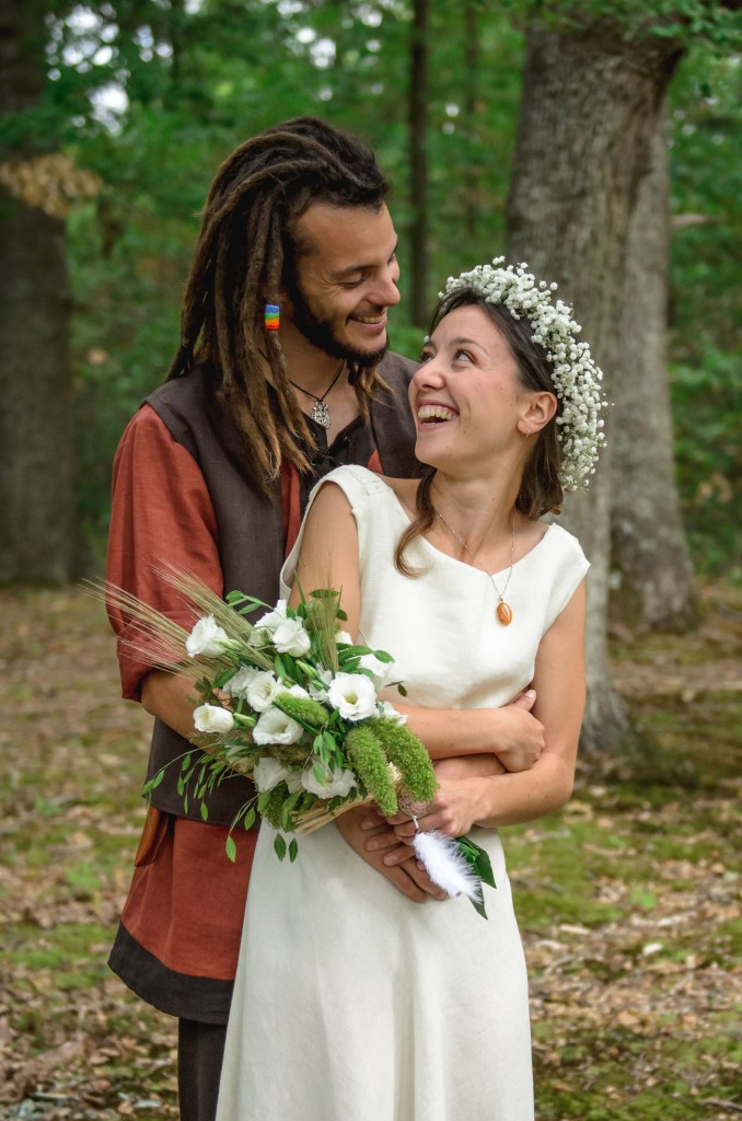 mariage anne-laure & clement-57