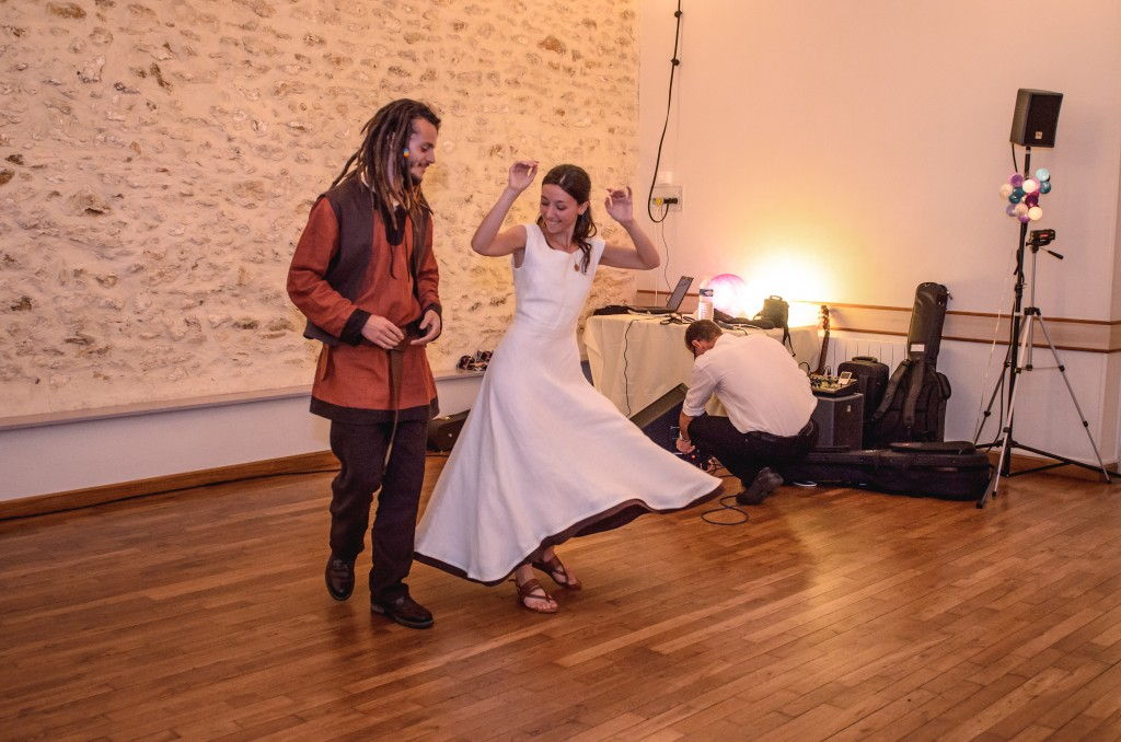 mariage anne-laure & clement-653